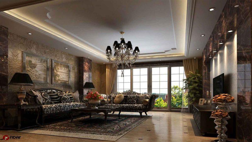 [عکس: classic-italian-furniture-classic-decora...24x576.jpg]